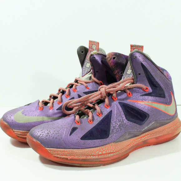 online store e9353 692e2 Nike Lebron
